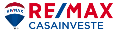 Blog Remax Casa Investe